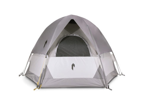 Catoma Raven SpeeDome™ Tent - Wildland Warehouse | Gear for Wildland Fire
