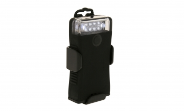 Scout - Tac-Fire Utility Light (65 Lumens) - Wildland Warehouse | Gear for Wildland Fire