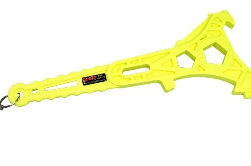 Super Spanner - Wildland Warehouse | Gear for Wildland Fire