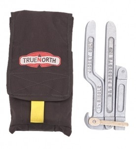 Hose Clamp Pouch - Wildland Warehouse | Gear for Wildland Fire
