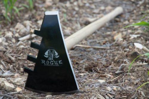Rogue Travis Tool - Wildland Warehouse | Gear for Wildland Fire