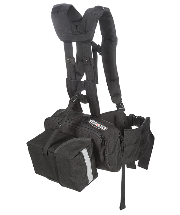 Frontline Defender Pack