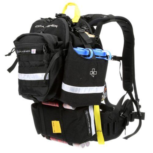 Ranger Wildland Fire Pack