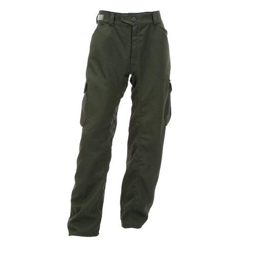 Vector Wildland Fire Pants