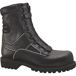 "Women's 8"" Power EMS/Wildland Boot - Wildland Warehouse 