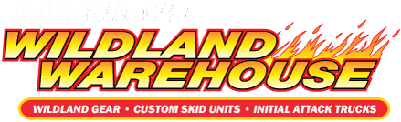 Wildland Warehouse Logo