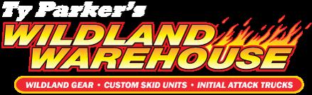 Wildland Warehouse: Gear For Wildland Fire