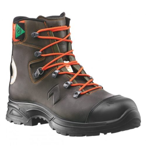 Airpower XR200 Forestry Boot - Wildland Warehouse | Gear for Wildland Fire