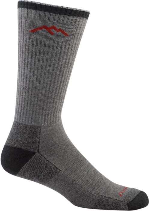 Coolmax Full Cushion Boot Socks - Wildland Warehouse | Gear for Wildland Fire