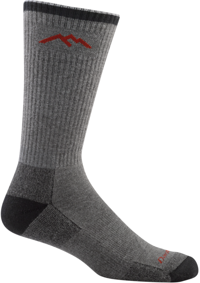Coolmax Full Cushion Boot Socks - Wildland Warehouse | Gear for Wildland Fire