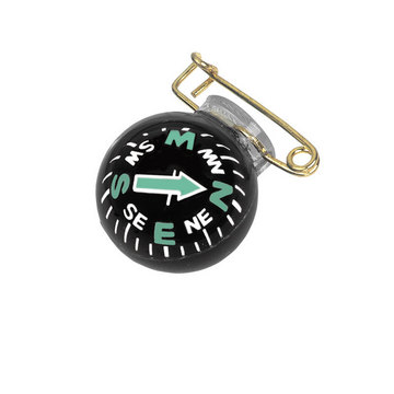 Fisheye 328 Compass - Wildland Warehouse | Gear for Wildland Fire