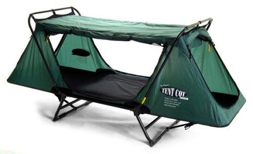 Kamp-Rite Original TentCot - Wildland Warehouse | Gear for Wildland Fire