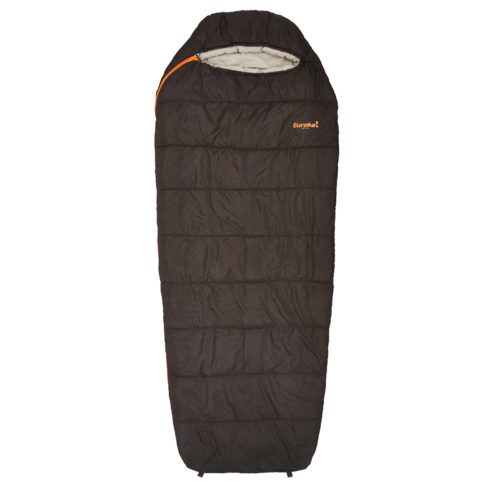 Eureka! Lone Pine 40 Degree Sleeping Bag - Wildland Warehouse | Gear for Wildland Fire