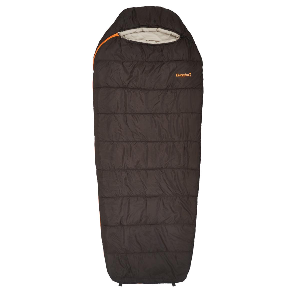 Eureka! Lone Pine 40 Degree Sleeping Bag - Wildland Warehouse | Gear for Wildland Fire