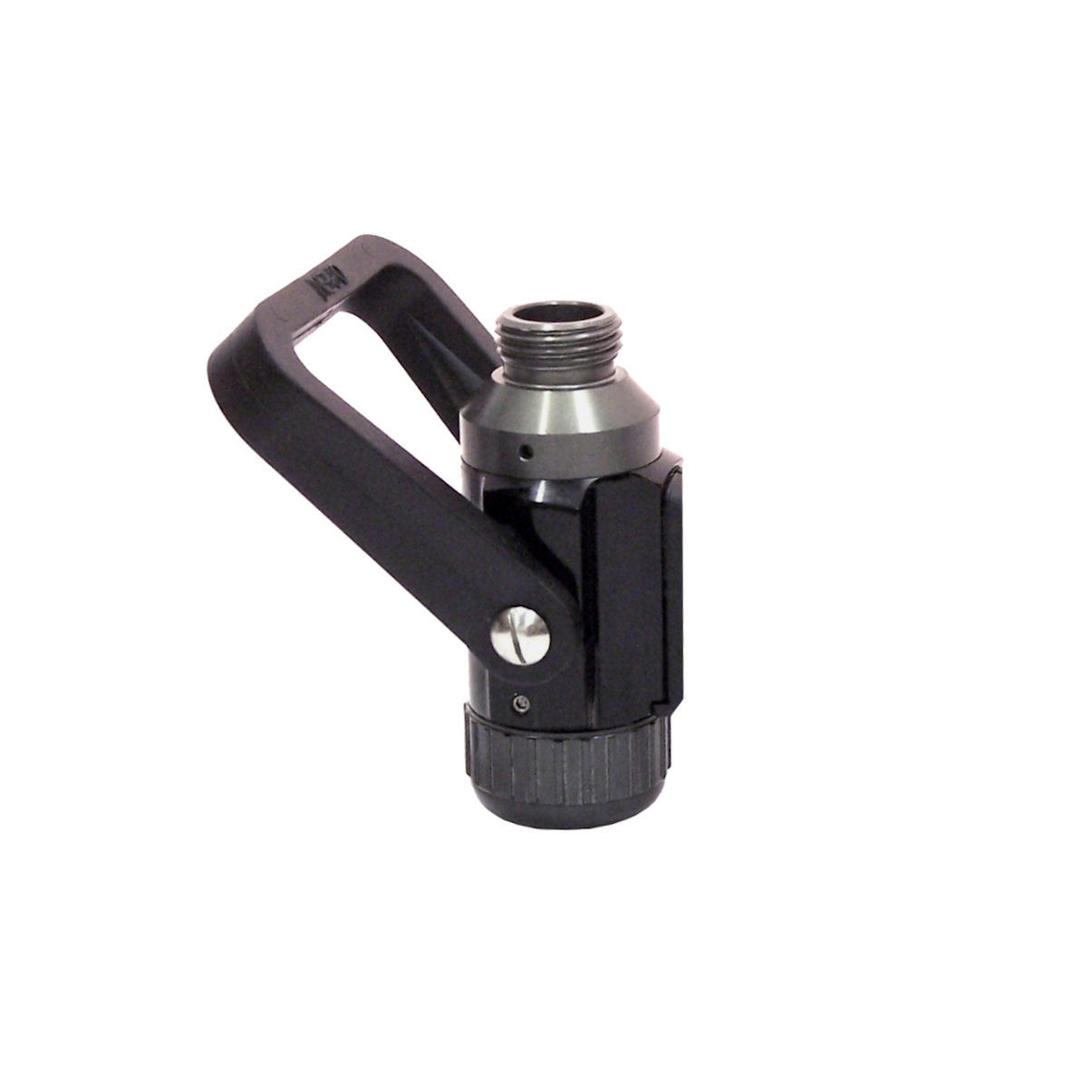 "1-1/2"" NH Swivel Inlet Ball Shutoff - Wildland Warehouse 