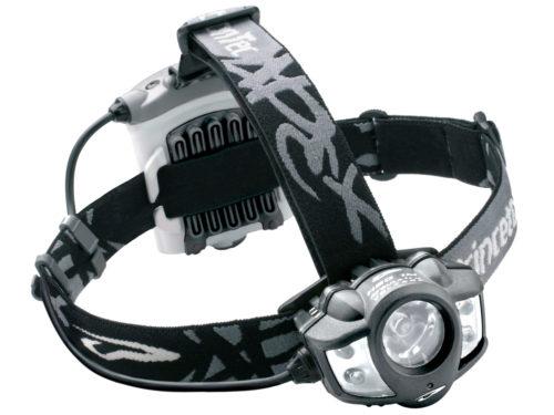 Apex Headlamp 275 Lumens - Wildland Warehouse | Gear for Wildland Fire