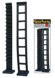 Quick Fist XL Clamp (2 pack) - Wildland Warehouse | Gear for Wildland Fire
