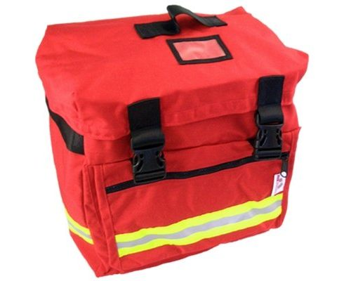 420 RD Forestry Hose Pack - Wildland Warehouse | Gear for Wildland Fire