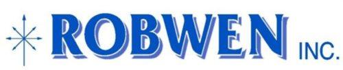 Robwen 180-18H Water Pump - Wildland Warehouse | Gear for Wildland Fire