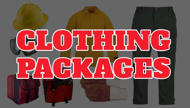 Clothing-Packages-Home-Block-Image