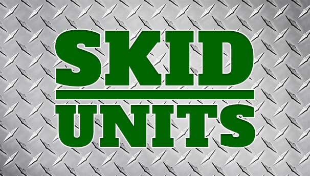 Skid-Units-Home-Block-Image