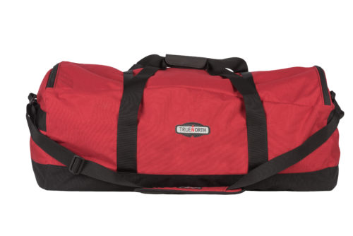 Dispatch Duffel Bag